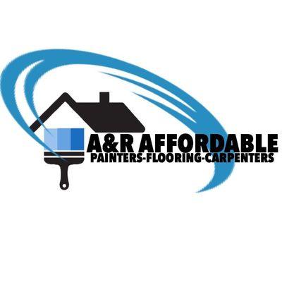 Avatar for Affordable Painters Flooring & Carpenters Baton Rouge, LA Thumbtack