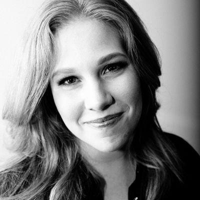 Avatar for Sarah Cambidge, Voice/Music Teacher