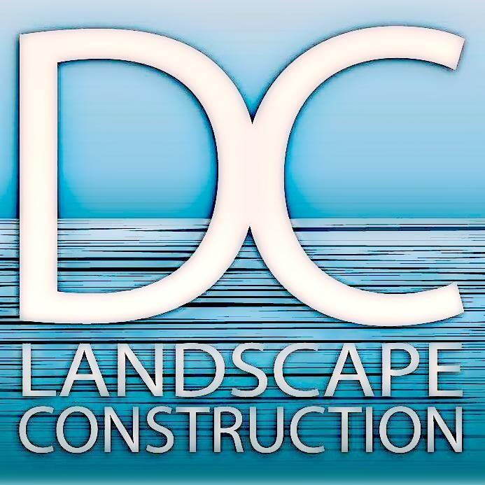 DC Landscape & Construction