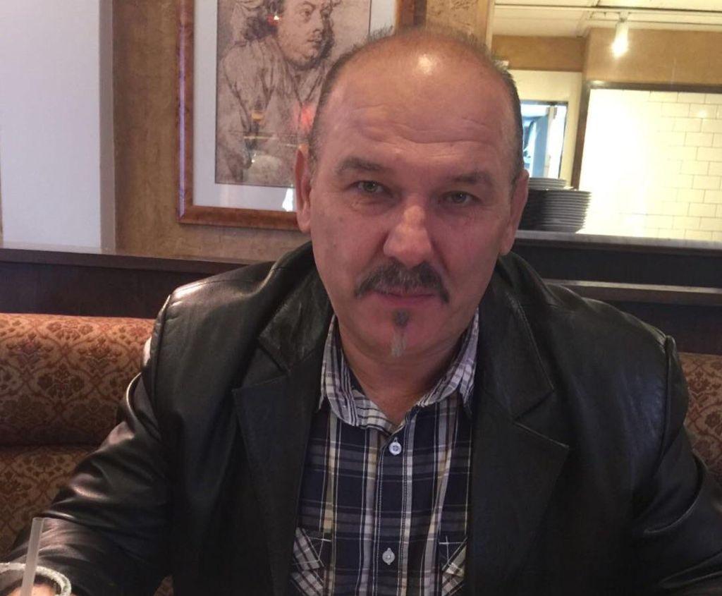 Vasile Bontas