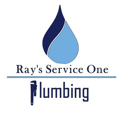 Avatar for Ray's Service One Plumbing San Pablo, CA Thumbtack