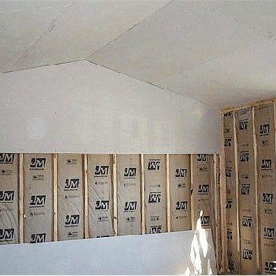 Top Drywall & Home Repair