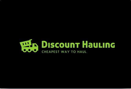 Discount Hauling