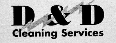 Avatar for D&D Cleaning Service Eureka, IL Thumbtack