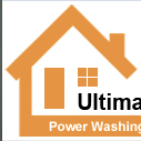 Avatar for Ultima Home Improvement Katy, TX Thumbtack