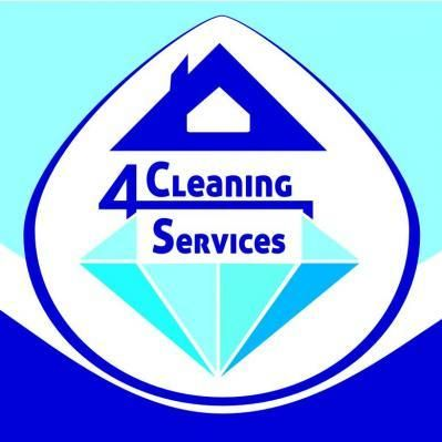 4CS Cleaning Service