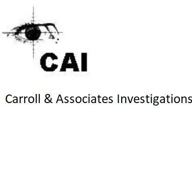 Avatar for Carroll and Associates Investigations Richardson, TX Thumbtack