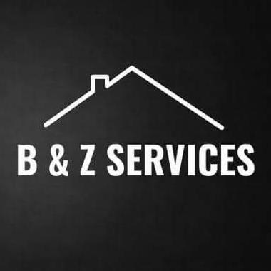 Avatar for B & Z Services Kyle, TX Thumbtack