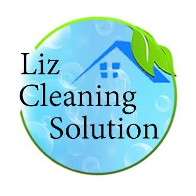Liz Cleaning Solution