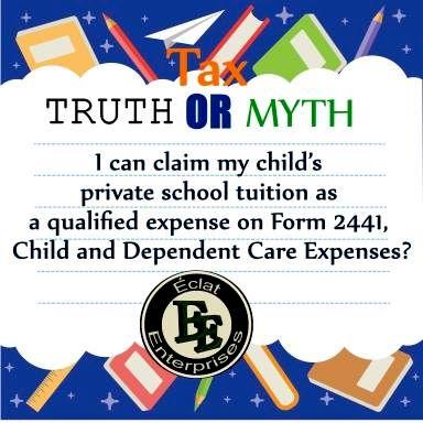 Myth! Boom!
