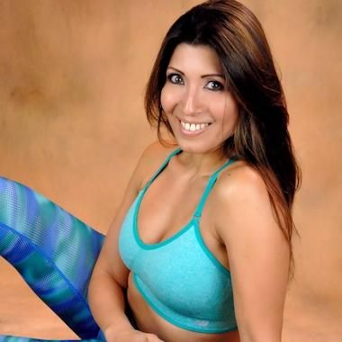Avatar for Tricia's Personal Training Willowbrook, IL Thumbtack