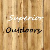 Superior Outdoors