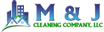 Avatar for M&J CLEANING COMPANY LLC