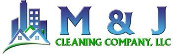 M&J CLEANING COMPANY LLC