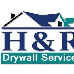 H&R Drywall Services