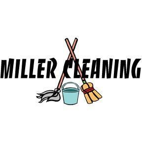 Avatar for Miller Cleaning Services LLC Joplin, MO Thumbtack
