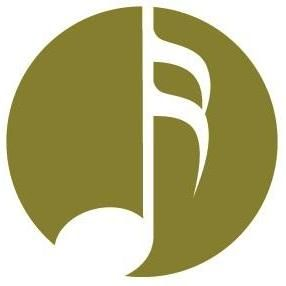 Rocky Mountain Academy of Music