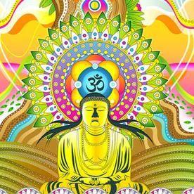 Avatar for Psychic Reader & Advisor