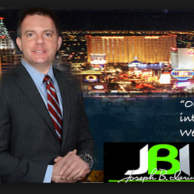 Avatar for Joseph Iarussi- Attorney at Law -JBI Inc. Las Vegas, NV Thumbtack