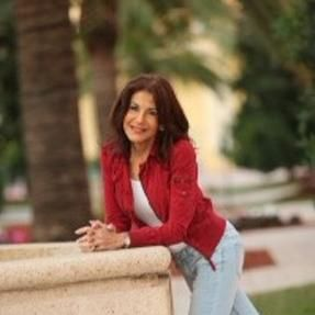 Avatar for Andrea Sherman Design Associates Delray Beach, FL Thumbtack