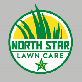 Avatar for North Star Lawn Care