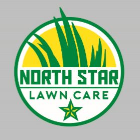 North Star Lawn Care