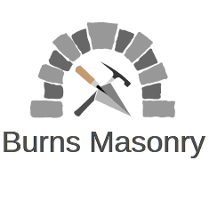 Avatar for Burns Masonry