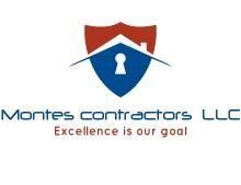 ELiteam Concrete LLC