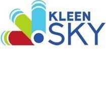 Avatar for Kleen Sky LLC