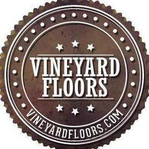 Avatar for Vineyard Floors Lodi, CA Thumbtack