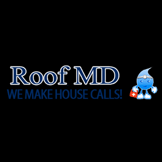 Avatar for Roof MD