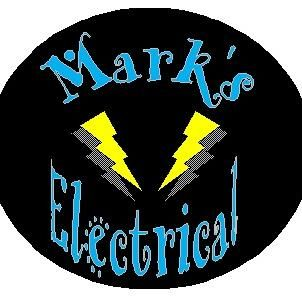 Mark's Electrical