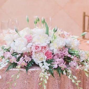 Unforgettable Floral Designs LLC
