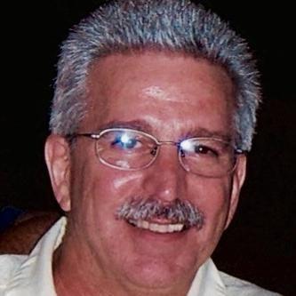 Joseph F Carideo Jr, Notary Public, Lic#GG950682
