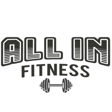 Avatar for All In Fitness Strongsville, OH Thumbtack