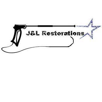 Avatar for J&L Restorations El Dorado, AR Thumbtack