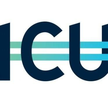 Avatar for Intensive Cleaning Unit-ICU