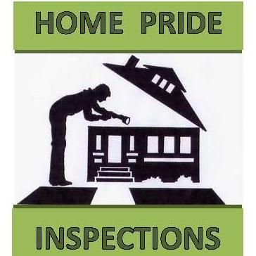 Home Pride Inspections