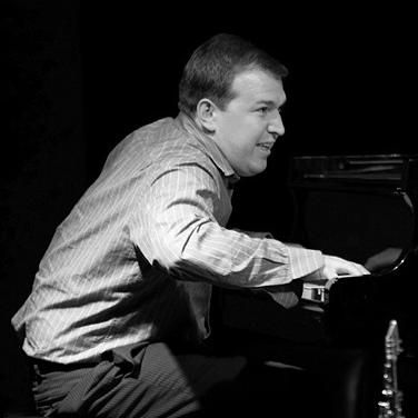 Sean Higgins Music