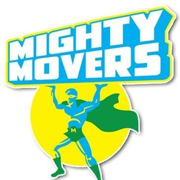 Mighty Movers, LLC