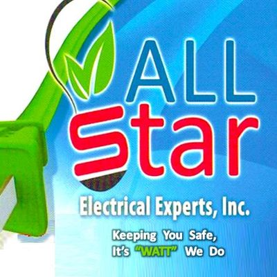 Avatar for Allstar Electrical Experts, Inc.