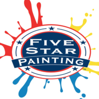 Avatar for Five Star Painting of Mentor