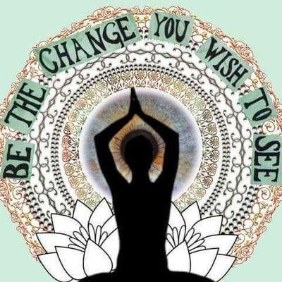 Avatar for Gerhart Massage Reiki and Yoga Mobile, AL Thumbtack