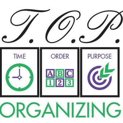 Avatar for Time Order Purpose Organizing Arvada, CO Thumbtack