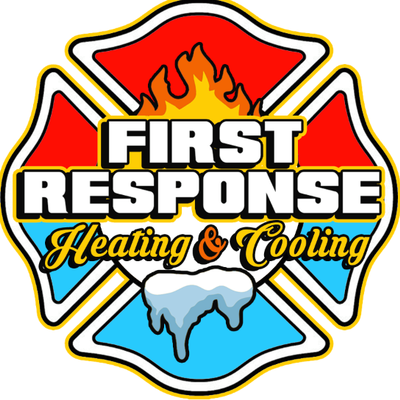Avatar for First Response Heating & Cooling