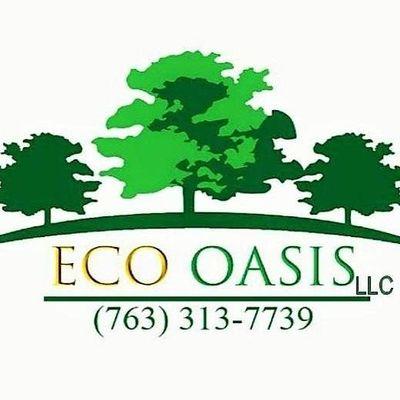 Avatar for Eco Oasis Minneapolis, MN Thumbtack