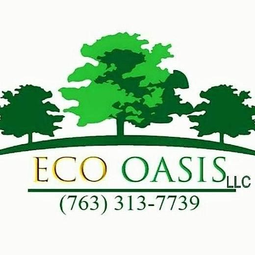 Eco Oasis