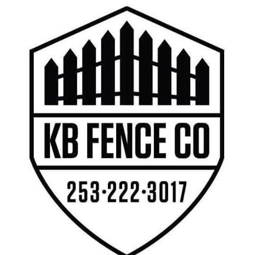 KB Fence Company