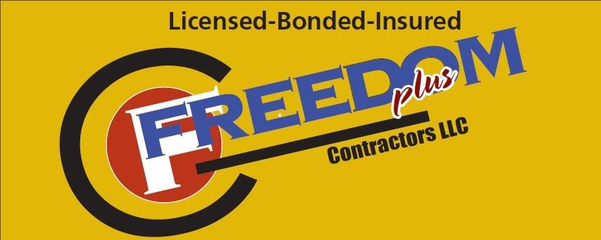 Freedom Plus Contractors, LLC