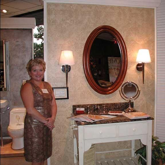 Christina's Interior Finishes, LLC